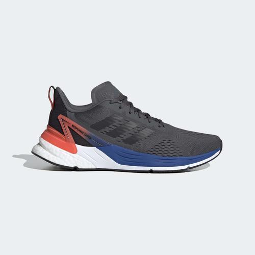 adidas Response Super Erkek Gri Koşu Ayakkabısı (FX4831)