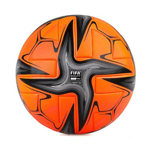 adidas CNXT21 PRO Turuncu Futbol Topu (GK3490)