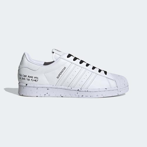 adidas Superstar Beyaz Spor Ayakkabı (FW2293)
