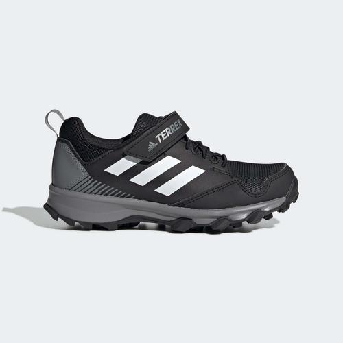 adidas Terrex Tracerocker Siyah Outdoor Ayakkabı (G26532)