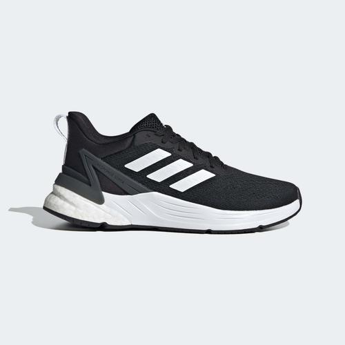 adidas Response Super 2.0 Siyah Spor Ayakkabı (H01710)