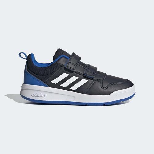 adidas Tensaur Çocuk Mavi Spor Ayakkabı (H01057)
