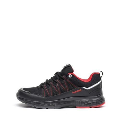 Hummel Alp Siyah Spor Ayakkabı (900020-1034)