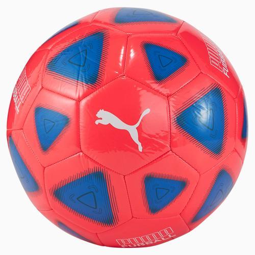 Puma Prestige Kırmızı Futbol Topu (083627-04)