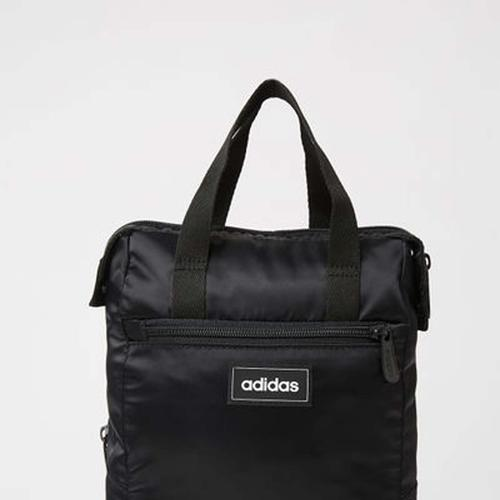 adidas Tailored Siyah Sırt Çantası (H34820)