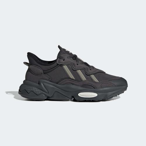 adidas OZWEEGO Gri Spor Ayakkabı (H03126)