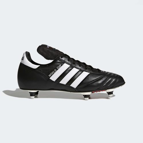 adidas World Cup Erkek Siyah Krampon (011040)