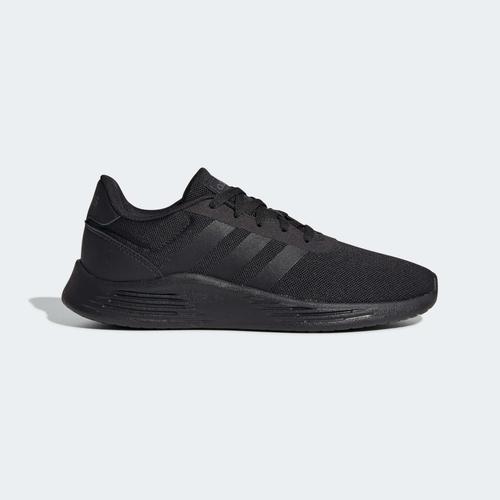 adidas Lite Racer 2.0 Siyah Spor Ayakkabı (EH1426)