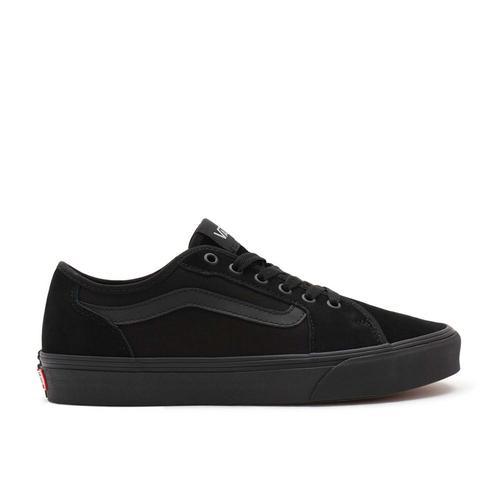 Vans Filmore Decon Erkek Siyah Spor Ayakkabı (VN0A3WKZ5MB1)