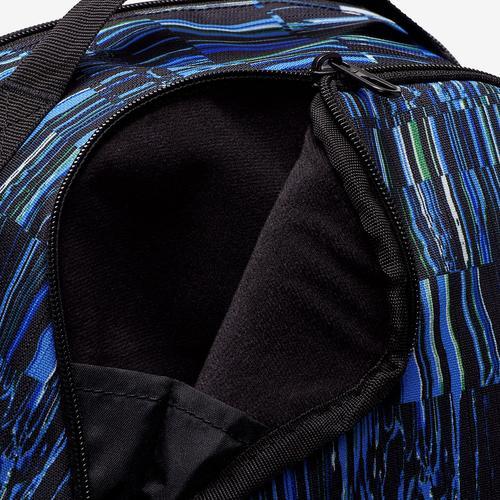 Nike Brasilia Çocuk Mavi Sırt Çantası (CK5576-010)