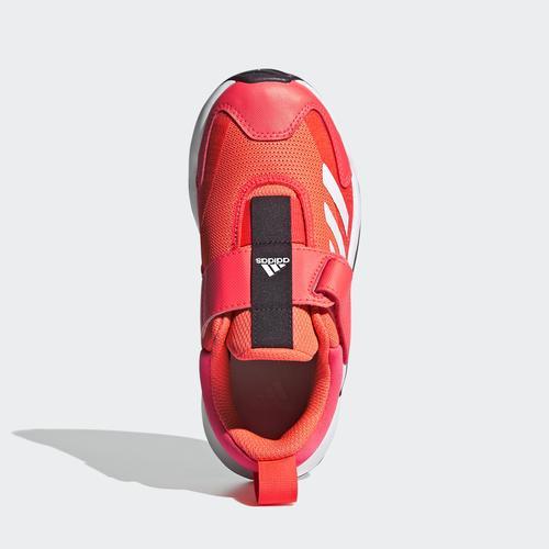 adidas 4uture Sport Pembe Koşu Ayakkabısı (FW9763)