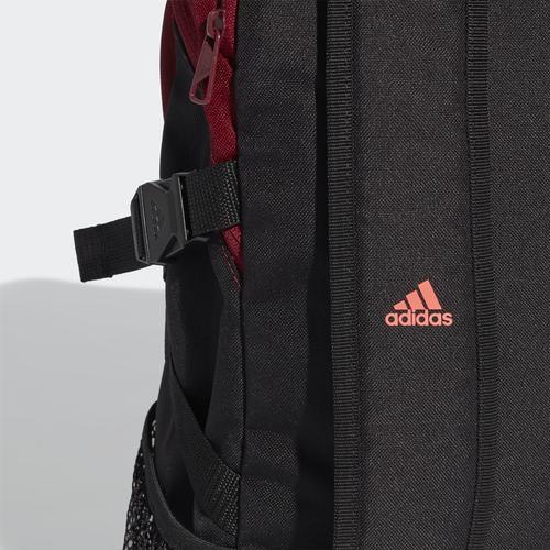 adidas Power 5 Bordo Sırt Çantası (GD5655)