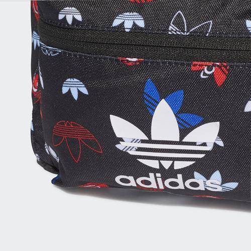 adidas Inf Çocuk Siyah Sırt Çantası (GD3137)