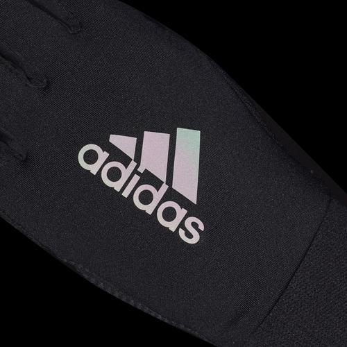 adidas Aeroready Siyah Koşu Eldiveni (FT1786)