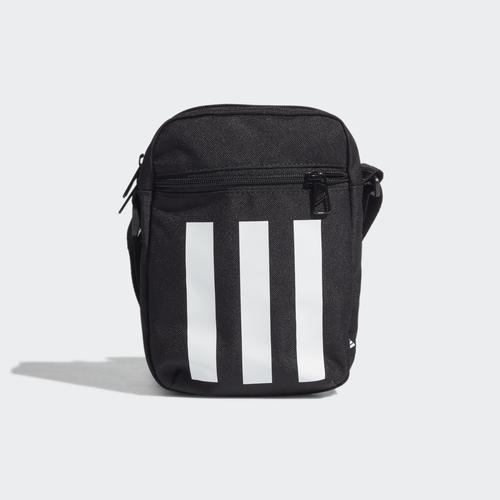 adidas Essentials 3-Stripes Siyah Postacı Çantası (GN1928)