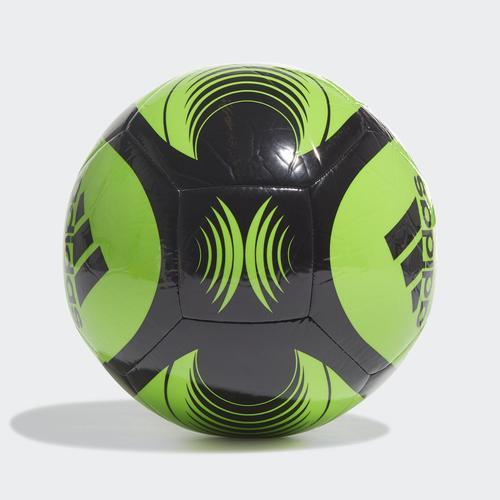 adidas Starlancer Club Yeşil Futbol Topu (GK3502)