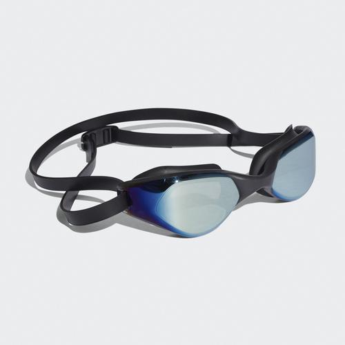 adidas Persistar CMF Siyah Yüzücü Gözlüğü (BR1117)