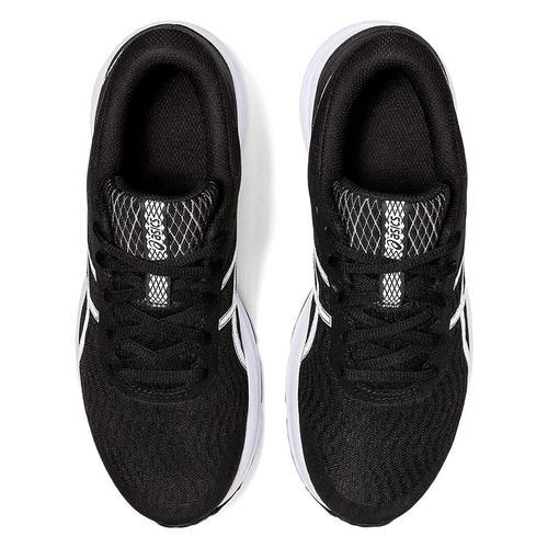 Asics Patriot 12 Kadın Siyah Koşu Ayakkabısı (1012A705-001)