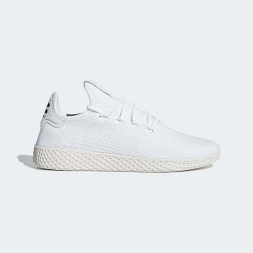 adidas Tennis Erkek Beyaz Spor Ayakkabı (B41792)