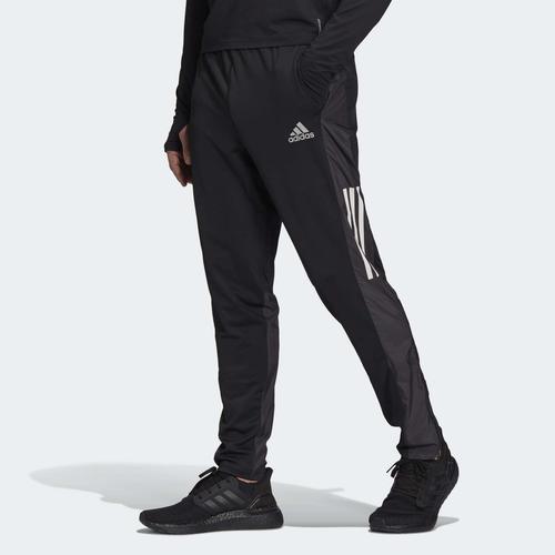 adidas Own The Run Astro Erkek Siyah Eşofman Altı (GT8937)
