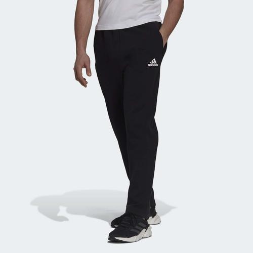 adidas Z.N.E. Sportswear Erkek Siyah Eşofman Altı (GT9781)
