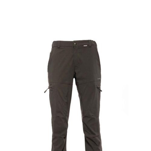 Alpinist Tech Quest Tactic Haki Outdoor Pantolon (AL190300-HAK)