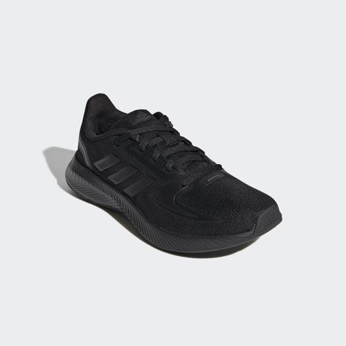 adidas Runfalcon 2.0 Siyah Spor Ayakkabı (FY9494)