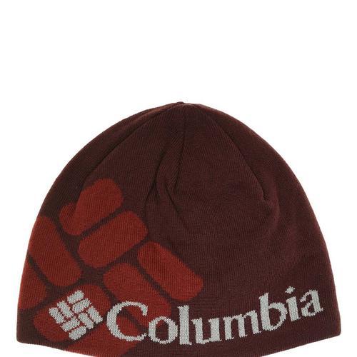 Columbia Heat Mor Bere (CU9171-521)