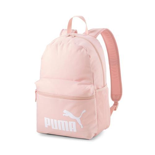 Puma Phase Pembe Sırt Çantası (075487-58)