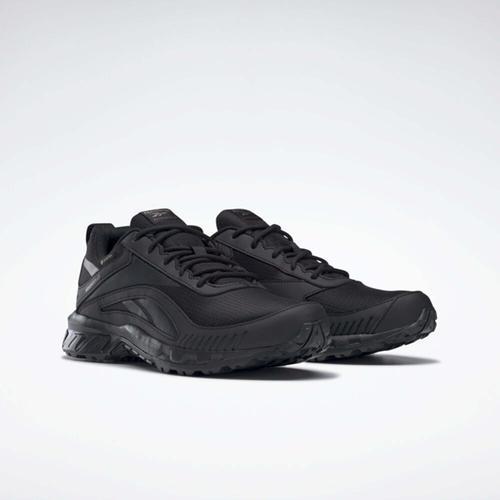 Reebok Rıdgerıder Erkek Siyah Spor Ayakkabı (FW9642)