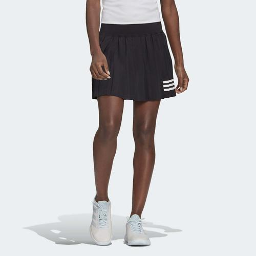 adidas Club Tennis Kadın Siyah Etek (GL5468)