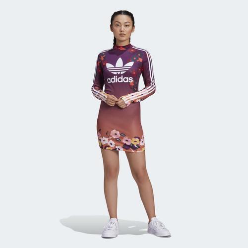 adidas HER Studio London Kadın Elbise (GC6847)