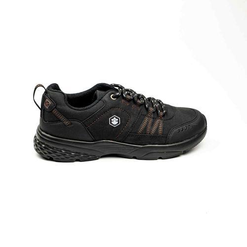 Lumberjack Moncton Erkek Siyah Outdoor Ayakkabı (101040866 )