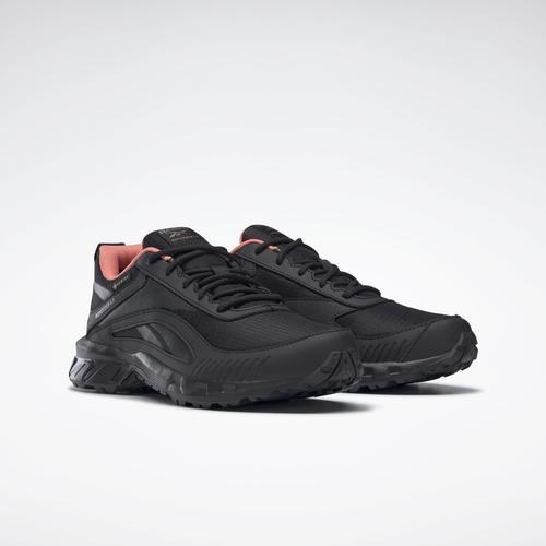Reebok Ridgerider 6 GTX Kadın Siyah Outdoor Ayakkabı (FW9640)