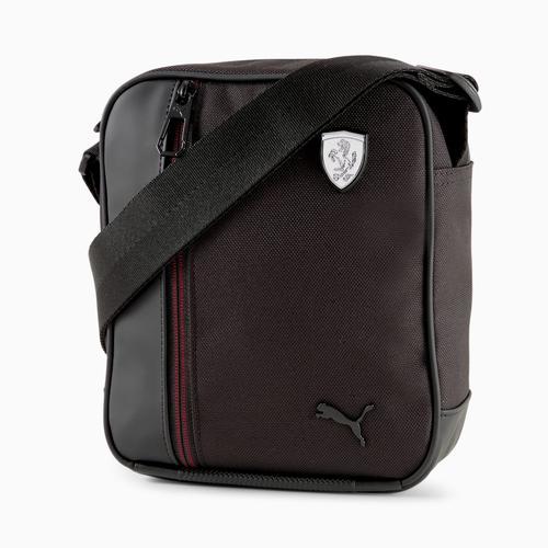Puma Ferrari Erkek Postacı Çantası (078412-01)