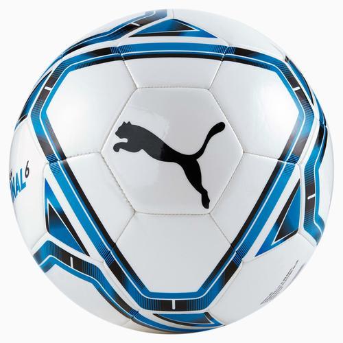 Puma Team Final 21.6 Beyaz Futbol Topu (083311-03)