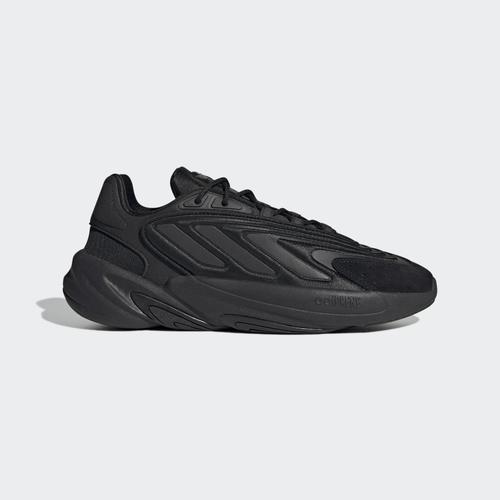 adidas Ozelia Erkek Siyah Spor Ayakkabı (H04250)