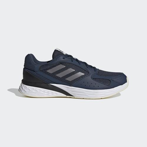 adidas Response Run Erkek Lacivert Spor Ayakkabı (H02066)