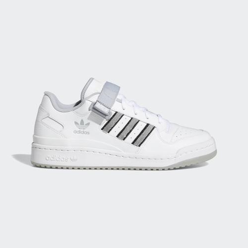 adidas Forum Low City Beyaz Spor Ayakkabı (GY2671)