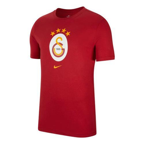 Nike Galatasaray 21/22 Erkek Tişört (CZ5642-628)