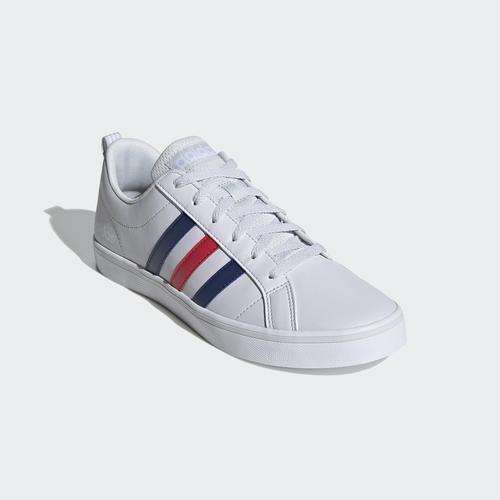 adidas Vs Pace Erkek Gri Spor Ayakkabı (EH0019)