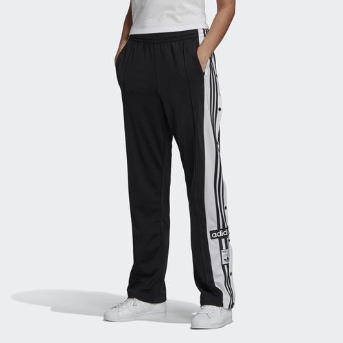 adidas Adibreak Kadın Siyah Pantolon (GN2807)