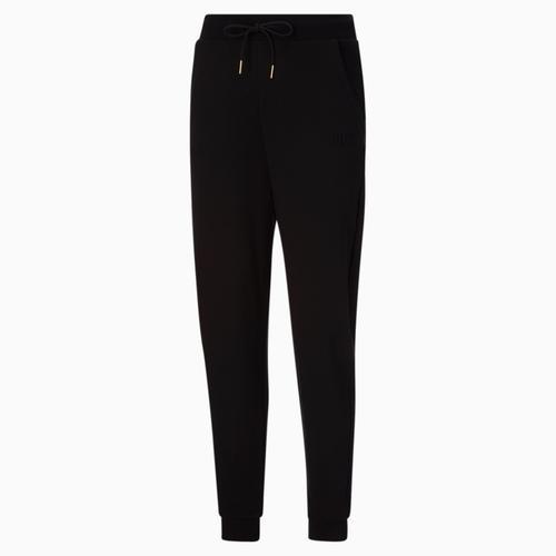 Puma Kadın Siyah Pantolon (589528-01)