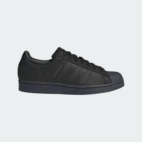 adidas Superstar Siyah Spor Ayakkabı (H05474)