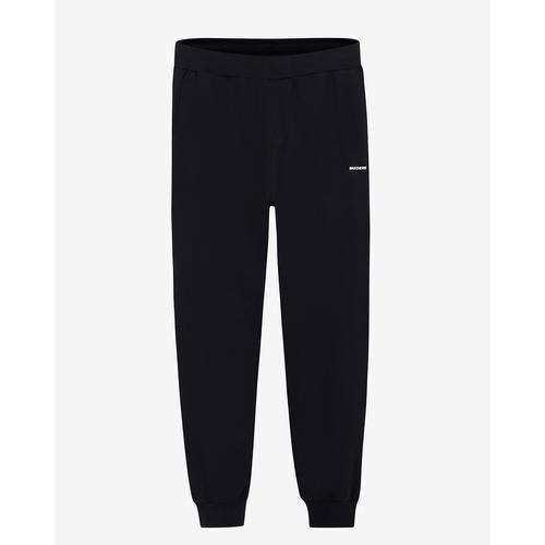Skechers New Basics Jogger Erkek Siyah Eşofman Altı (S212268-001)