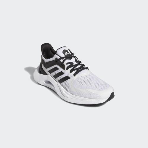 adidas Alphatorsion Erkek Beyaz Spor Ayakkabı (GZ8743)