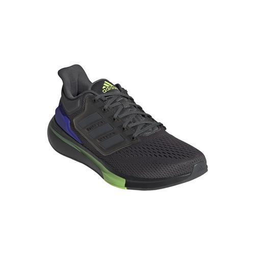 adidas Erkek Siyah Spor Ayakkabı (H00515)