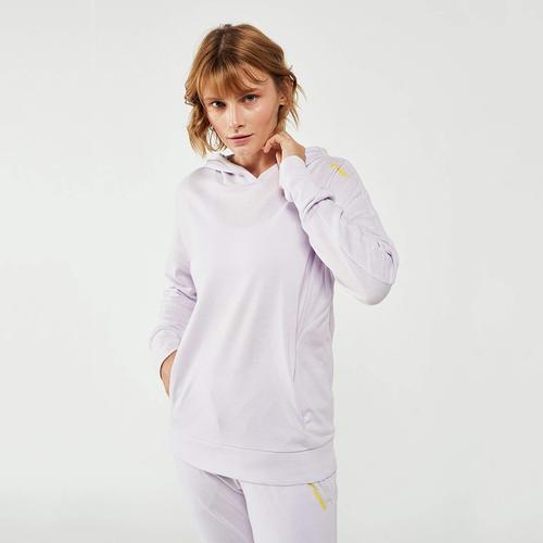 Hummel Gang Kadın Mor Sweatshirt (921084-3008)