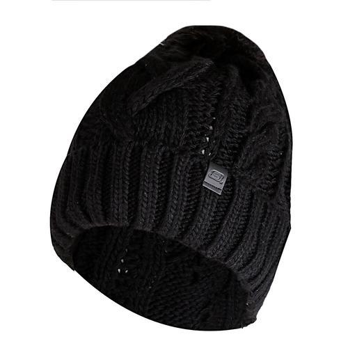 Skechers Kadın Siyah Bere (S212412-001)