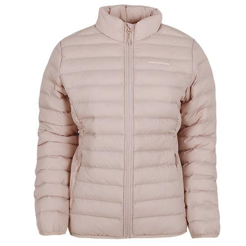Skechers Essential Kadın Kahverengi Mont (S212273-230)